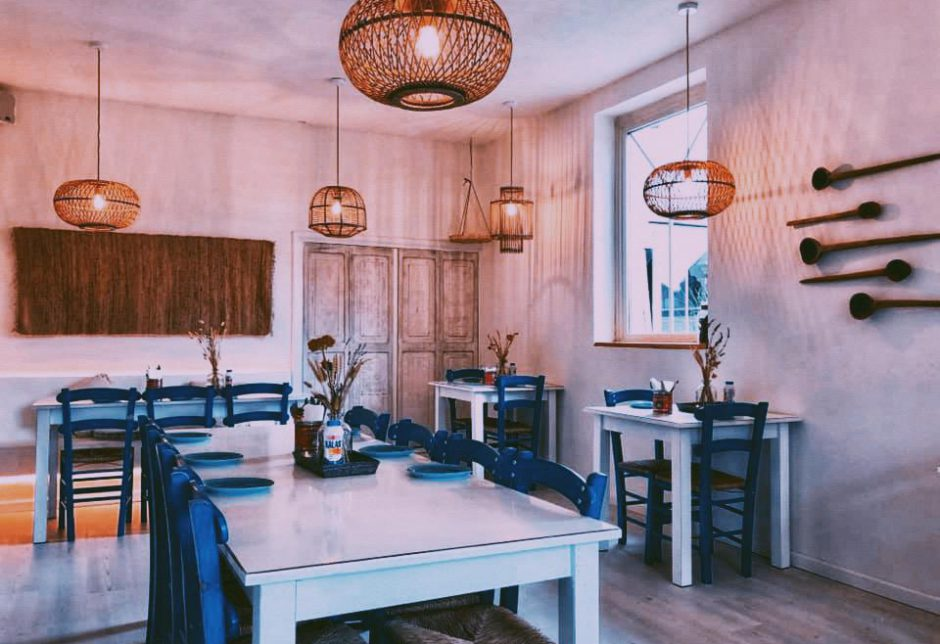 restaurant-greek-food-olympia